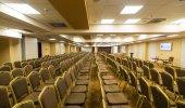 ep-grand-ballroom-new