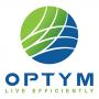 OPTYM Armenia
